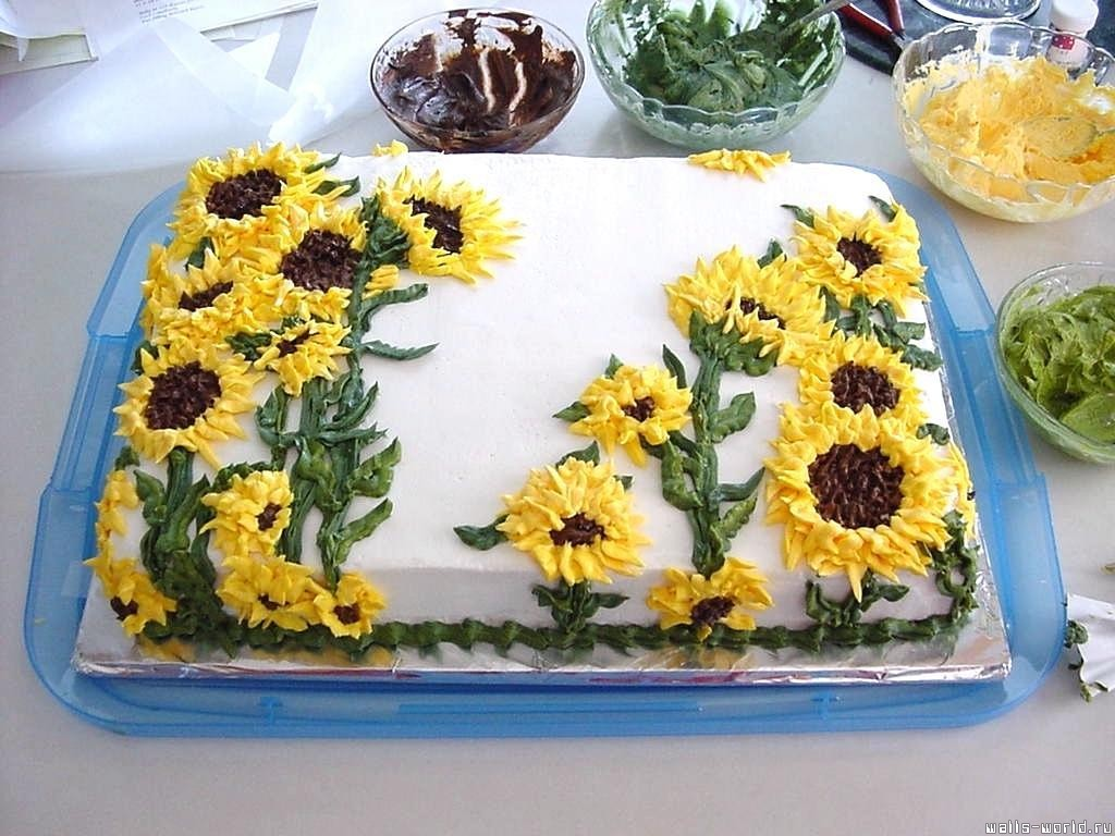... теме торты на заказ екатеринбург фото: tortmoy.ru/frukti/541-----.html