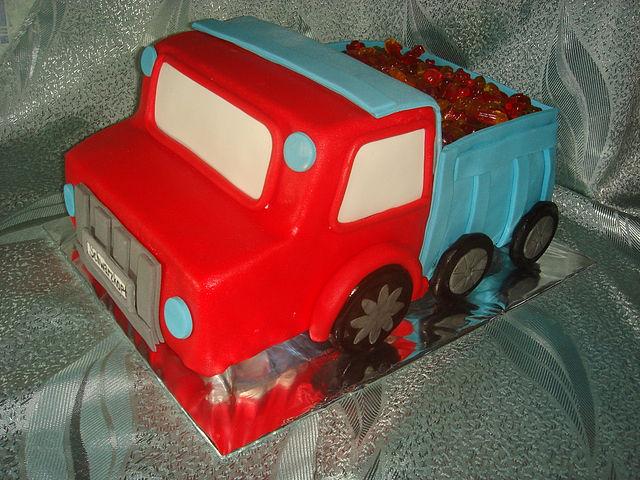 Подарок в садик на день рождения ребенка 32