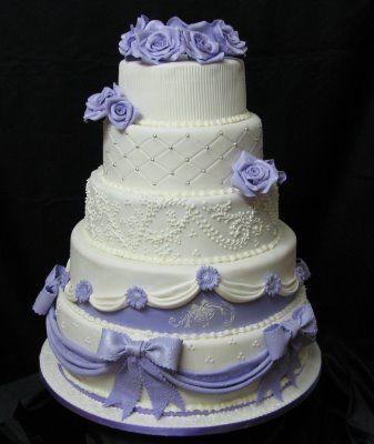 На нашем сайте рецептов Вы всегда можете найти все про фото свадебных тортов из мастики, полные рецепты...