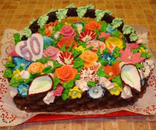 Заказ торта в новоалександровске