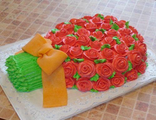 Торты на день рождения ребенка торты
