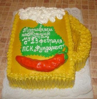 Торт заказ тортов в мурманске