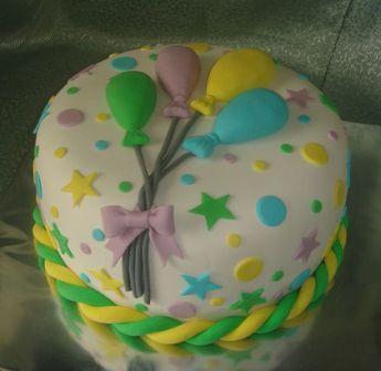 Рождения день рождения день