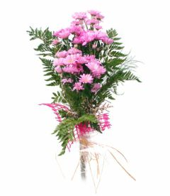Недорогая доставка цветов букетов в Киеве