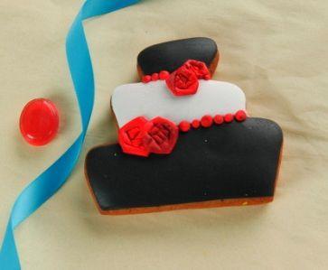 Торт прага рецепты