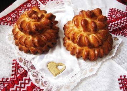Купить шишки на свадьбу в Киеве