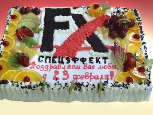 Торт ярусный свадебный заказ торта на