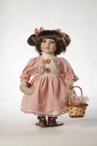 Куклы колготок мастер класс