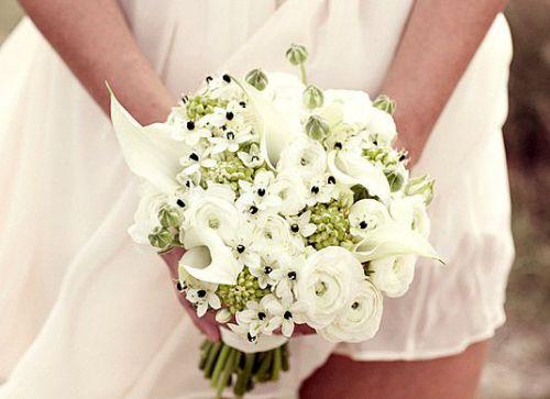 Свадебные букеты с доставкой по украине комнатные цветы купить в новокузнецке недорого