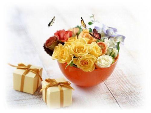 d744685e61a46 Купить Доставка цветов Фастов с доставкой – Киевская область от ...