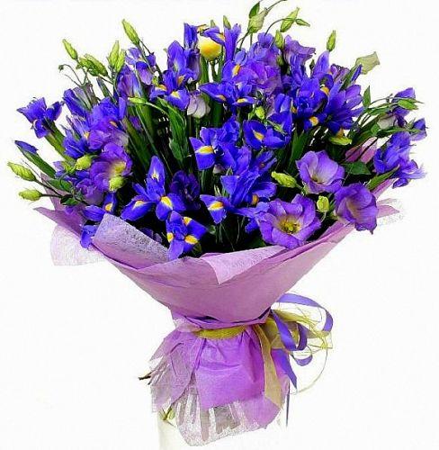 Заказ цветов доставка в уфе