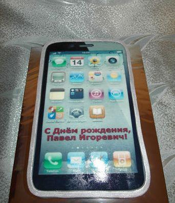 Срочный заказ тортов Киев