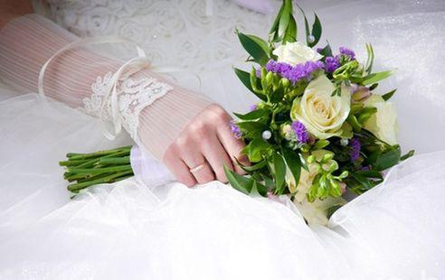 Свадебные букеты с доставкой по украине купить конвертер переходник 3 rca тюльпаны hdmi