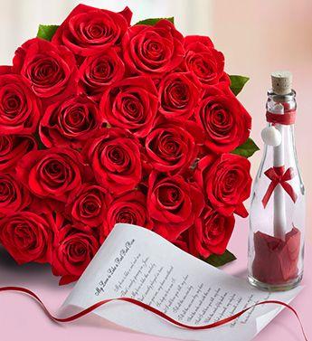 Заказ цветов онлайн в Интернете
