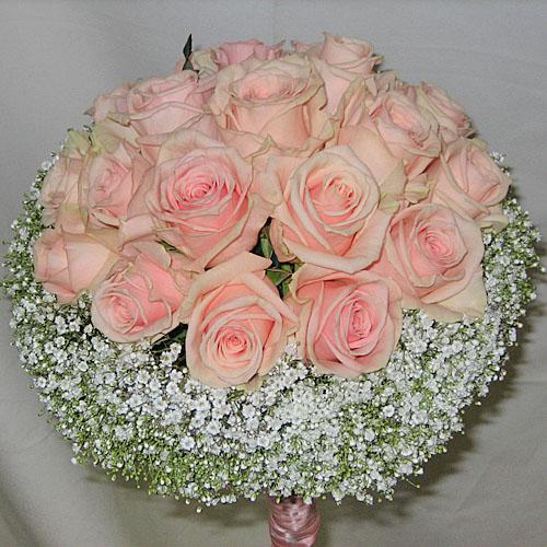 http://www.flora-sakura.com.ua/user/img/goods/views/view_54.jpg