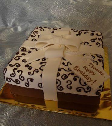 Торт куклу украшение торта шайбами