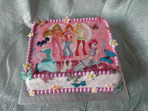 Торт на заказ чертановская фото 10
