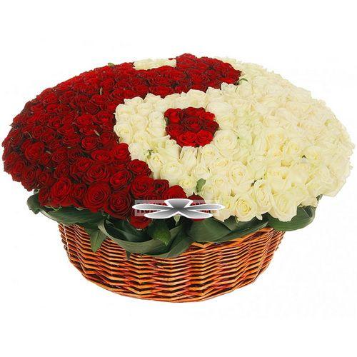 Доставка цветов флора сакура доставка цветов в мурманске городские цветы