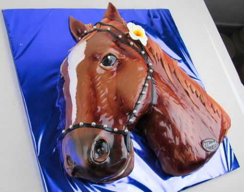 Москва торты на заказ алтуфьево фото 2