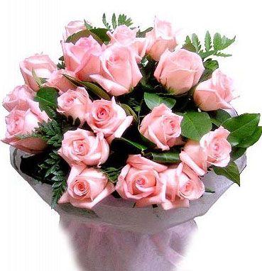 Долгостоящие букеты цветов купить