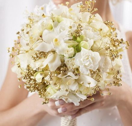 Растение рождественник свадебный букет для невесты мариуполь цветы