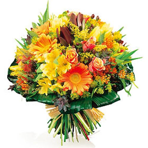 Букет цветов княжна доставка по киеву